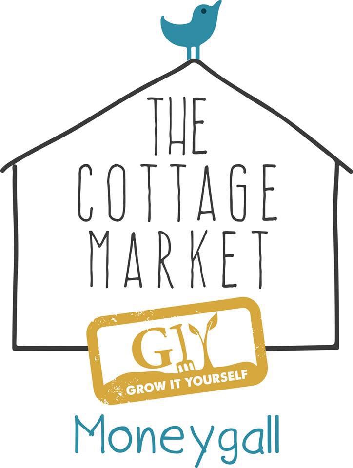 The Cottage Market Moneygall
