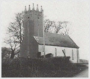 templeharry_church_build_1802.jpg